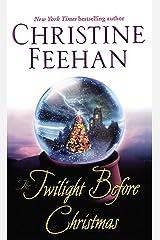 The Twilight Before Christmas: A Novel (Sea Haven: Drake Sisters Book 2) Kindle Edition