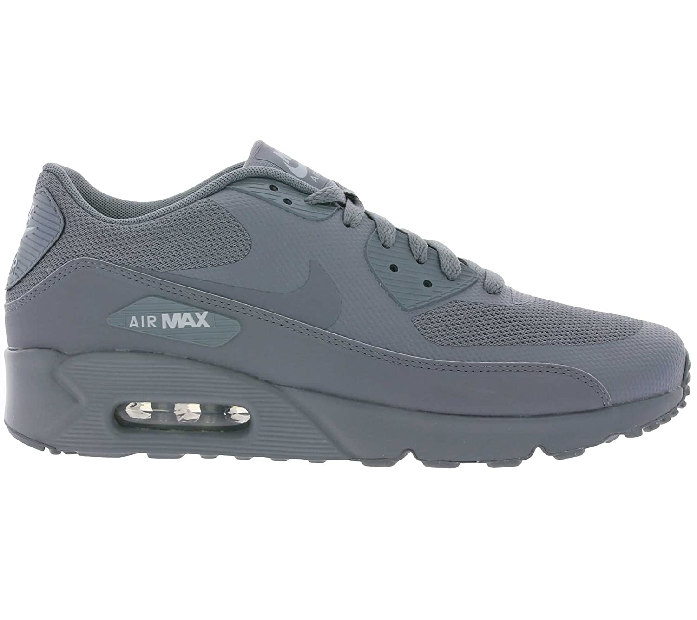 pretty nice 8f28e f9174 Nike Men s Air Max 90 Ultra 2.0 Essential Trainers