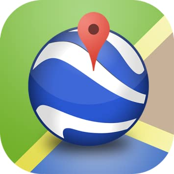 google earth download for laptop windows 7