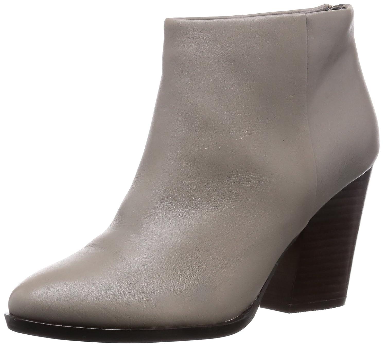 Cole Haan Dey Bootie Women US 8 Gray Bootie