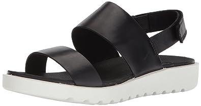 Freja Sandal, Womens Open Toe Sandals Ecco