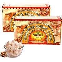 Sugar Cube (Cinnamon Cube 1kg)