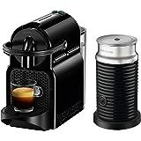 3dr Nespresso Inissia Espresso Maker Black Discontinued