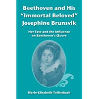 Beethoven and His