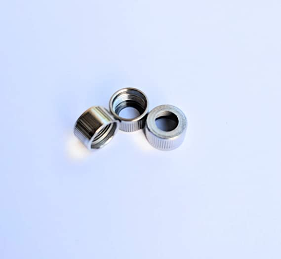 CCELL 510 Thread Magnetic Ring Adapters