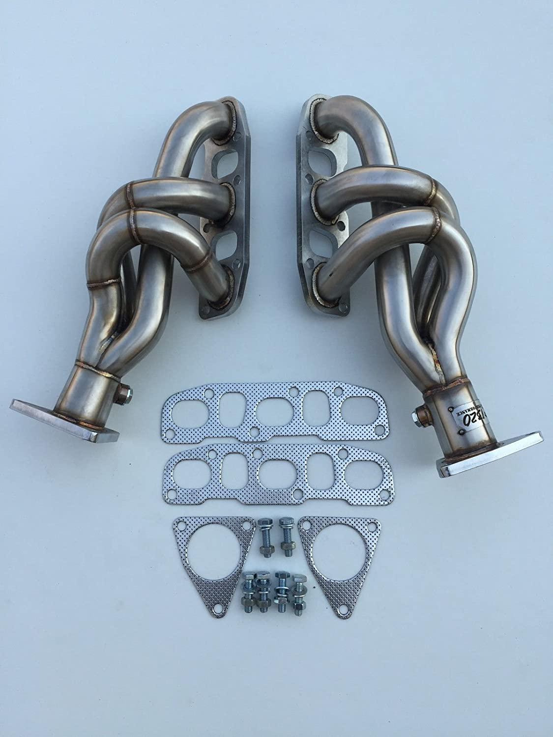 1320 Performance 09-14 370z 07-08 350z 08-13 G37 3 5L 3 7 vq35hr vq37hr  headers
