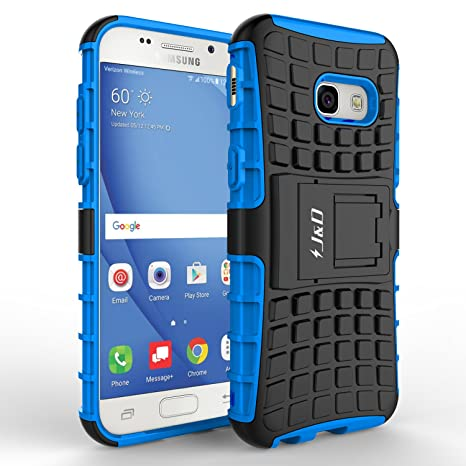 Cell Phones & Accessories Cell Phone Accessories Coque Hybrique Pour Samsung Galaxy A3 2016 With The Best Service