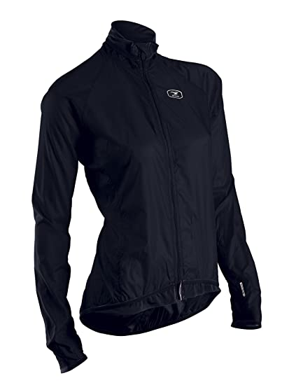 Amazon.com   SUGOi Women s RS Jacket   Sports   Outdoors b564ca9ff