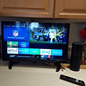 Top Five Insignia Fire Tv Remote Stopped Working - Circus