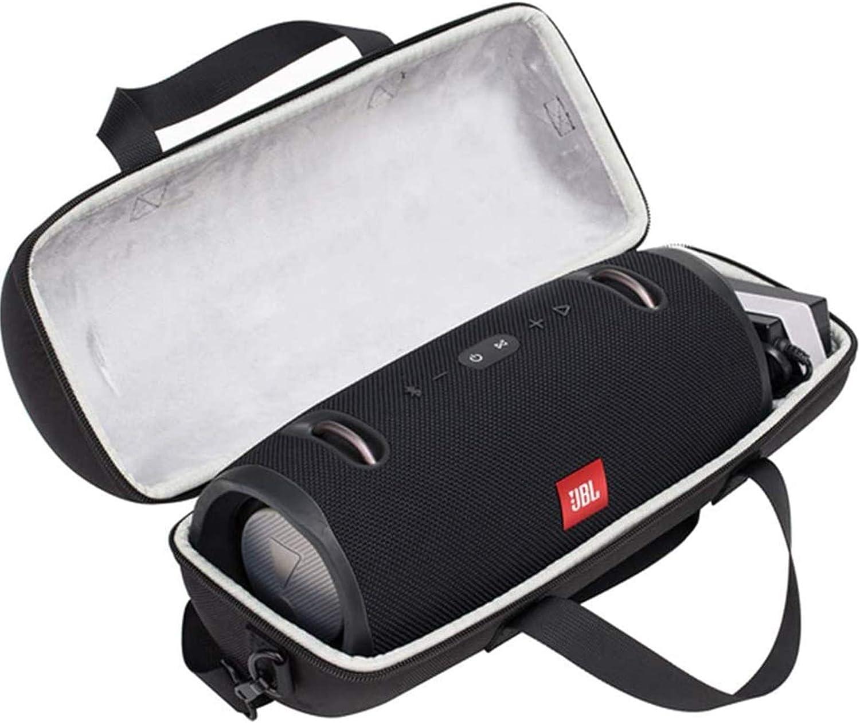 Funda para altavoz portátil JBL Xtreme Lifestyle Xtrem Negro