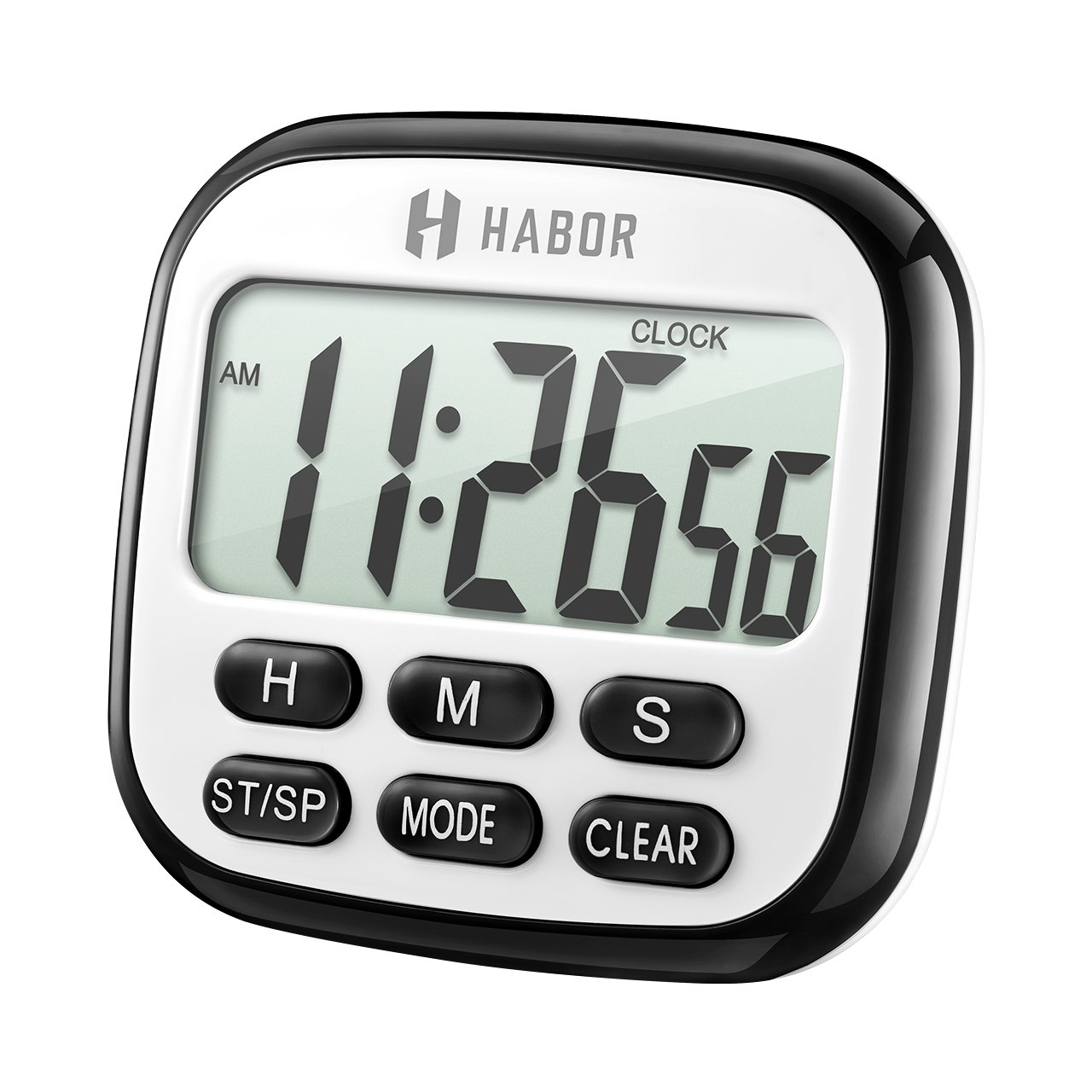 Habor Support – HABOR