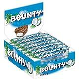 Bounty Riegel , 24er Pack (24 x 57 g Riegel)