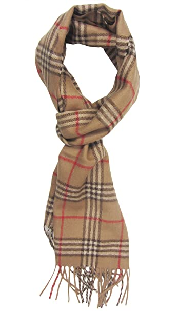 Textil Colca Bufanda Lujosa de Lana de Bebé Alpaca 748a8082607