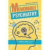 Memorable Psychiatry