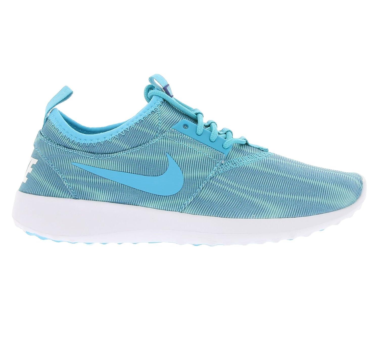 online store ca193 5efd4 Nike Damen WMNS Juvenate Print Turnschuhe, 38 EU: Amazon.de: Schuhe &  Handtaschen