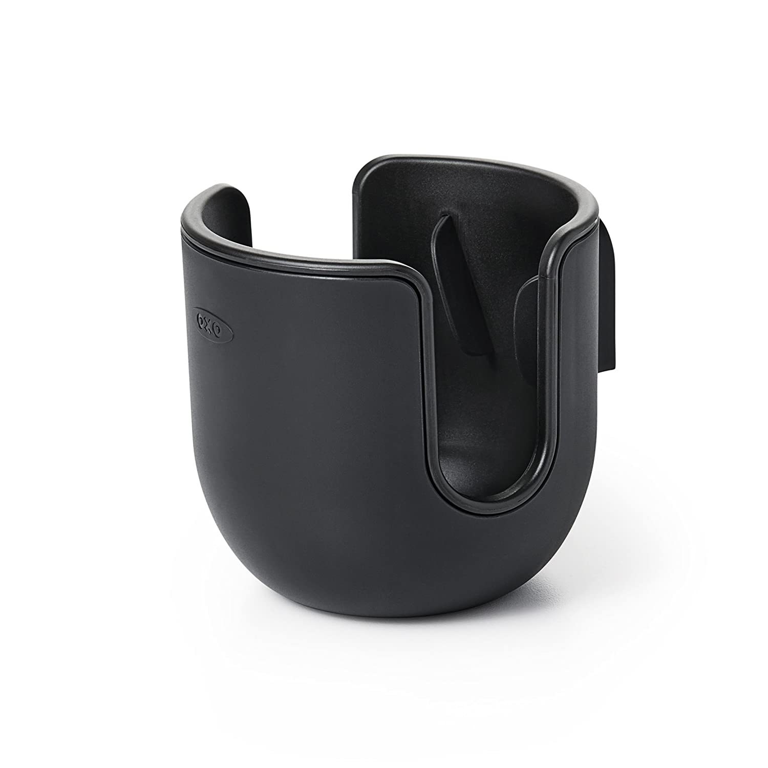 Oxo Tot Cubby/Air Stroller Cup Holder 6395900
