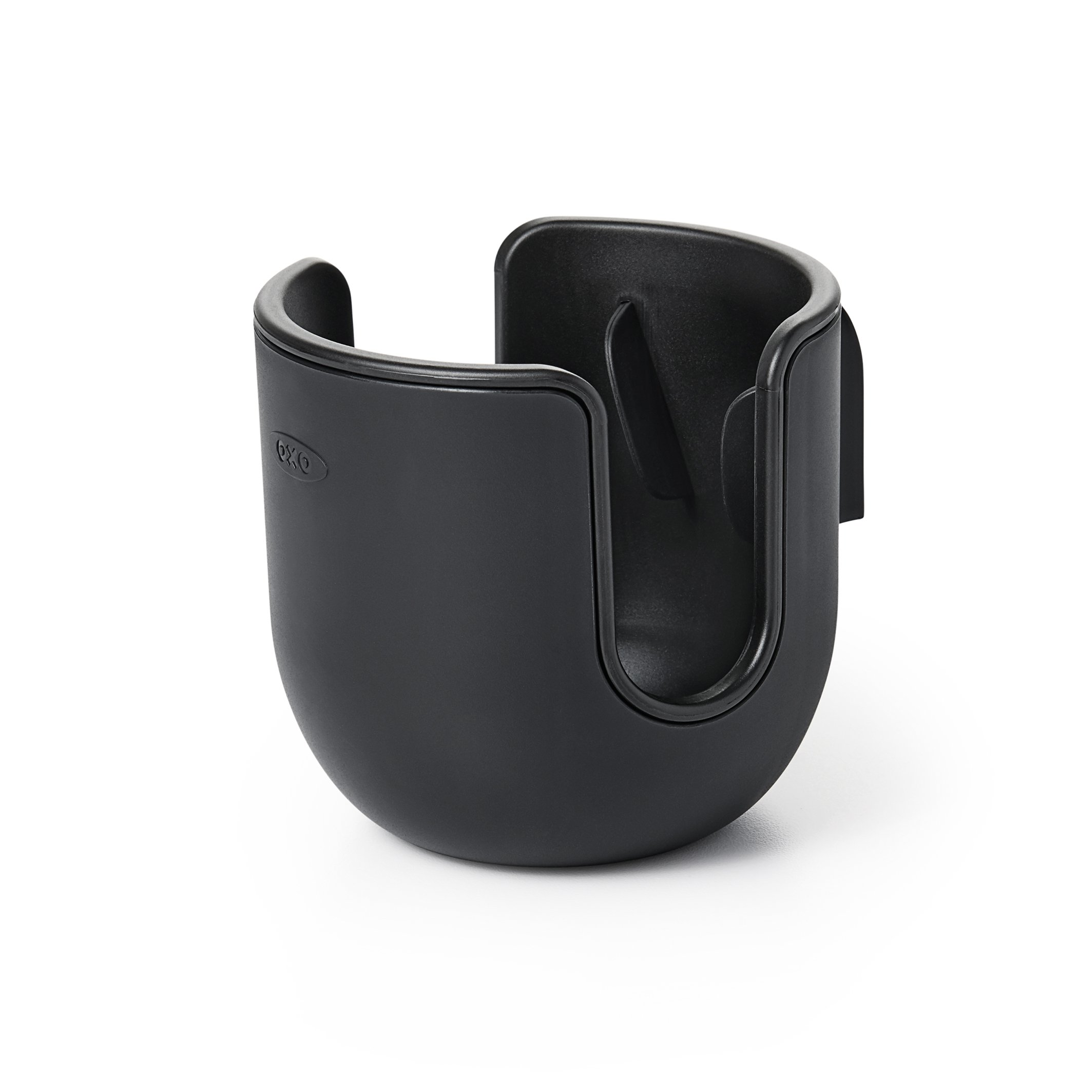 OXO Tot Cubby/Air Stroller Cup Holder