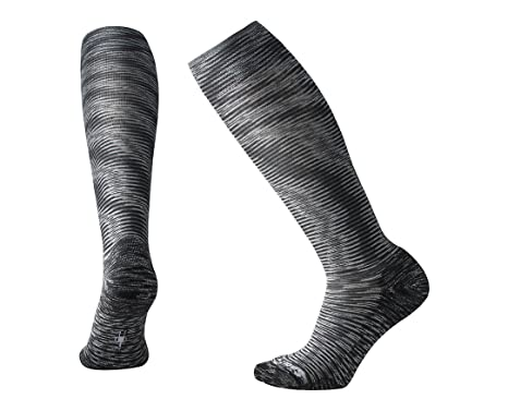 f679d8ad4 Smartwool Women s Basic Knee High at Amazon Women s Clothing store