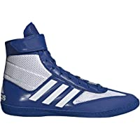 Adidas Combat Speed.5 - Zapatillas