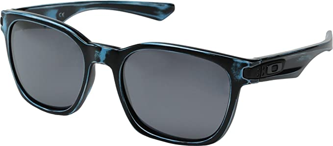 6e20535305 promo code for oakley mens garage rock sunglasses 368cb ea34a