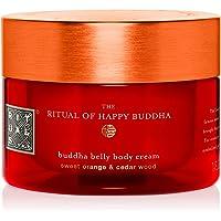 Rituals The Ritual of Happy Buddha Kroppskräm, 220 ml