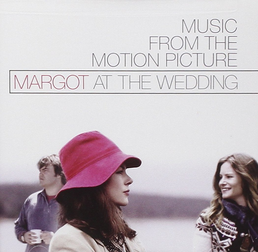 Original Soundtrack - Margot At The Wedding - Amazon.com Music