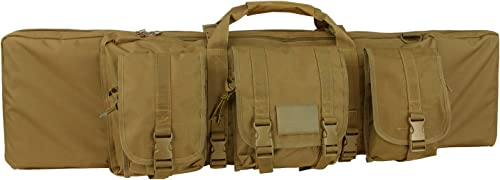 Condor Single Rifle Soft Case