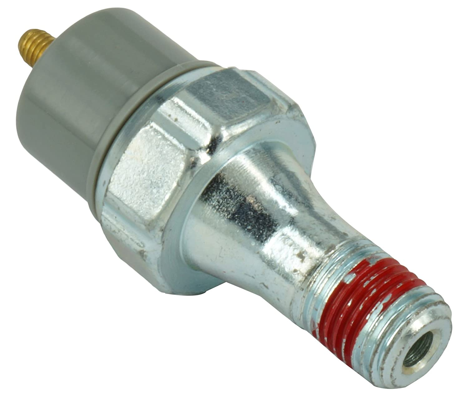 Formula Auto Parts OPS15 Engine Oil Pressure Switch/Sensor