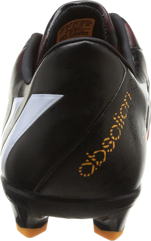 adidas Herren P Absolion Instinct Cblack/Cwhite/Solred