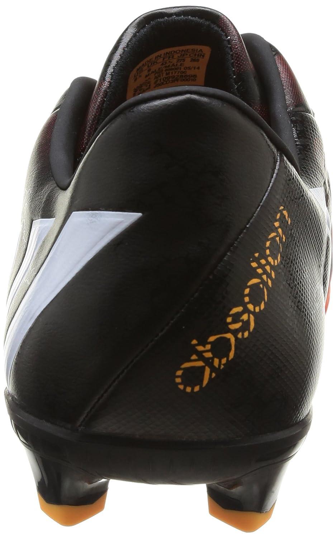 Adidas P P P Absolion Instinct Herren -  b43869