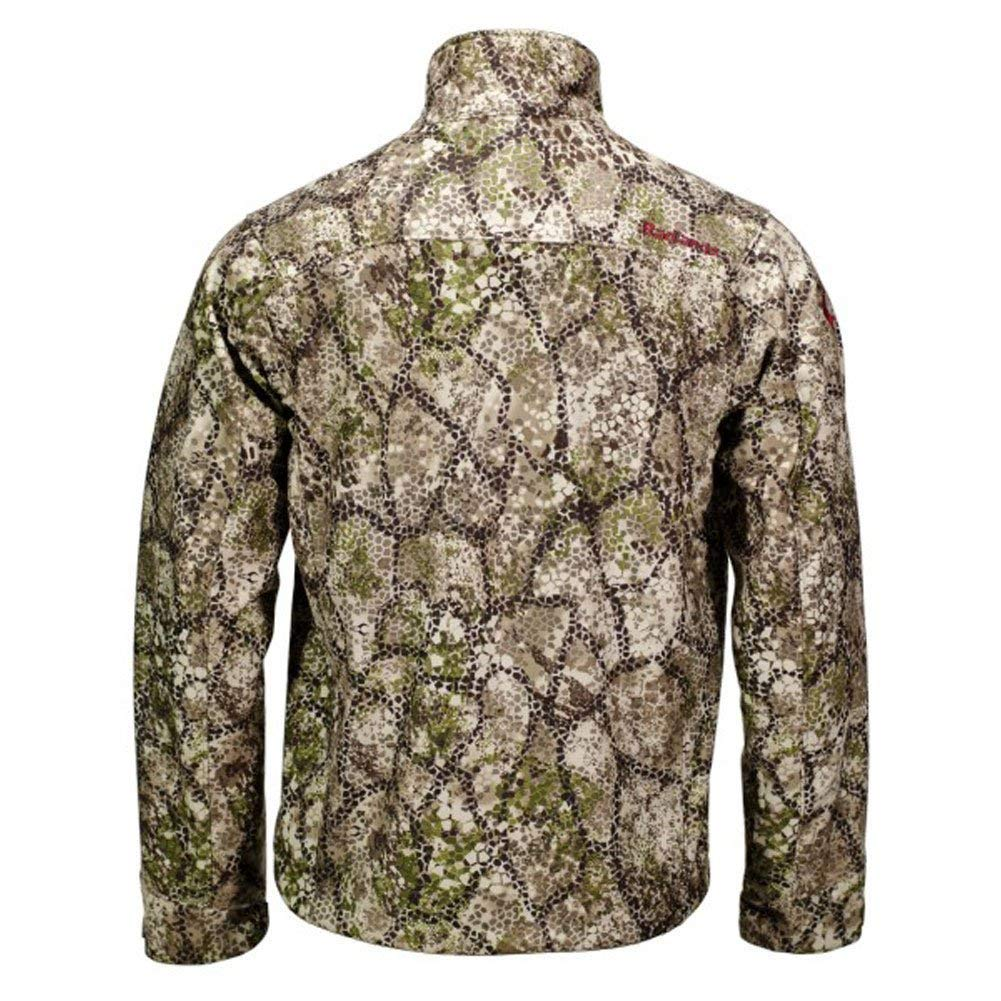a3fb23579b30f Amazon.com : Badlands Men's Calor Jacket : Sports & Outdoors