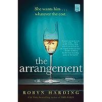 The Arrangement