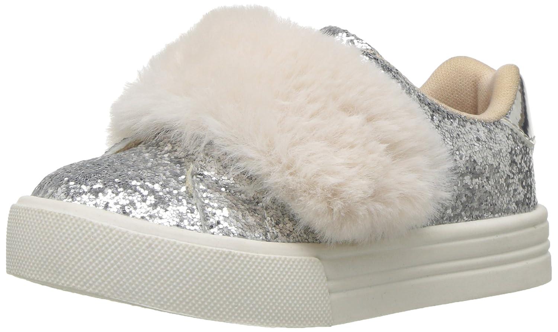 OshKosh B'Gosh Kids' Blanche Sneaker OshKosh B'Gosh