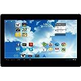 "Denver TAD-10063 MK2 25,6cm (10,1"") 16GB, 1,3 GHz, Wifi Tablet"