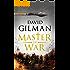 Master Of War (Master of War Series Book 1)
