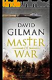 Master Of War (Master of War Series)
