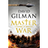 Master Of War (Master of War Series)