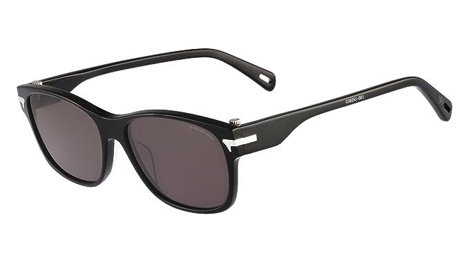00e40c3c226 G-Star Raw GS605S Wayfarer Sunglasses