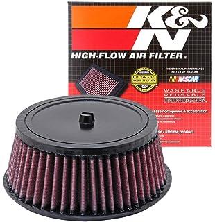 Pro Air Filter Pre-Oiled Fits Suzuki Drz400 2000-2013 Maxima all-AFR-3002-00-kx