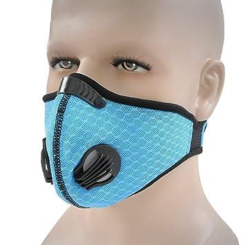 rz mask n95