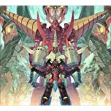 Complete Gurren Lagann Limited Edition Bluray Set