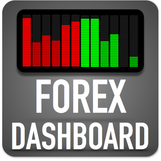 Dash card forex