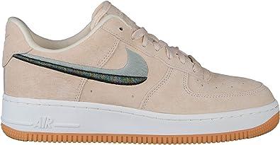 Nike WMNS Air Force 1 High, Chaussures de Fitness Femme