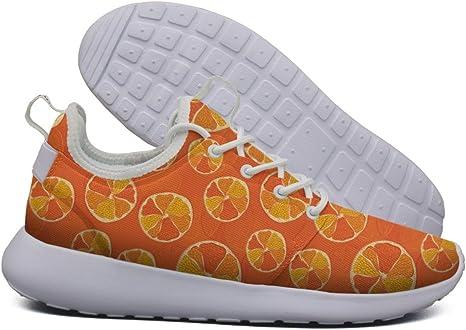 Hoohle - Zapatillas Deportivas para Mujer con diseño de Cactus, Malla Flexible Roshe 2, Ligeras, Suaves, para Correr en Carretera: Amazon.es: Deportes y aire libre