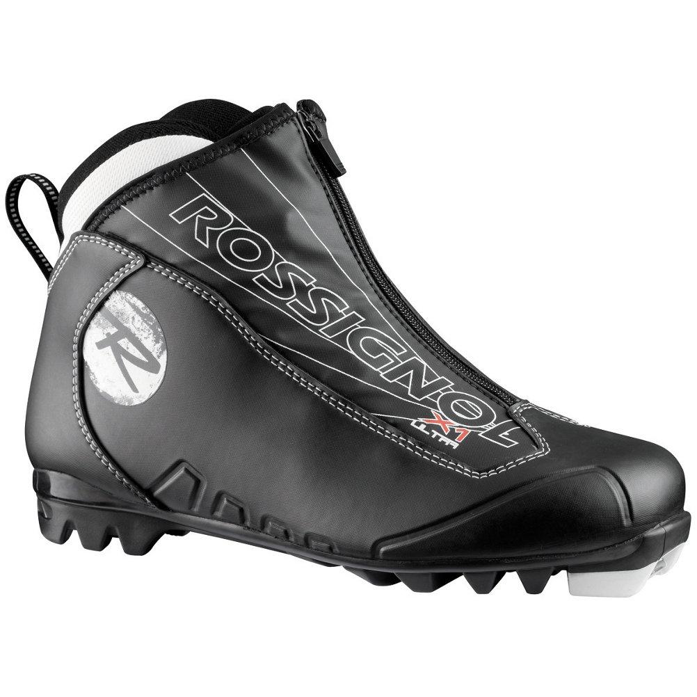 Rossignol X1 Ultra RI9WA14 Langlaufschuhe NNN B0043HLOLK Stiefel Stiefel Stiefel Schöne Kunst 9b5732