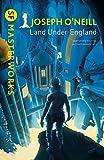 Land Under England (S.F. MASTERWORKS)