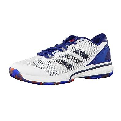 niesamowity wybór sprawdzić wysoka jakość Chaussures Adidas Stabil Boost 20Y: Amazon.co.uk: Shoes & Bags