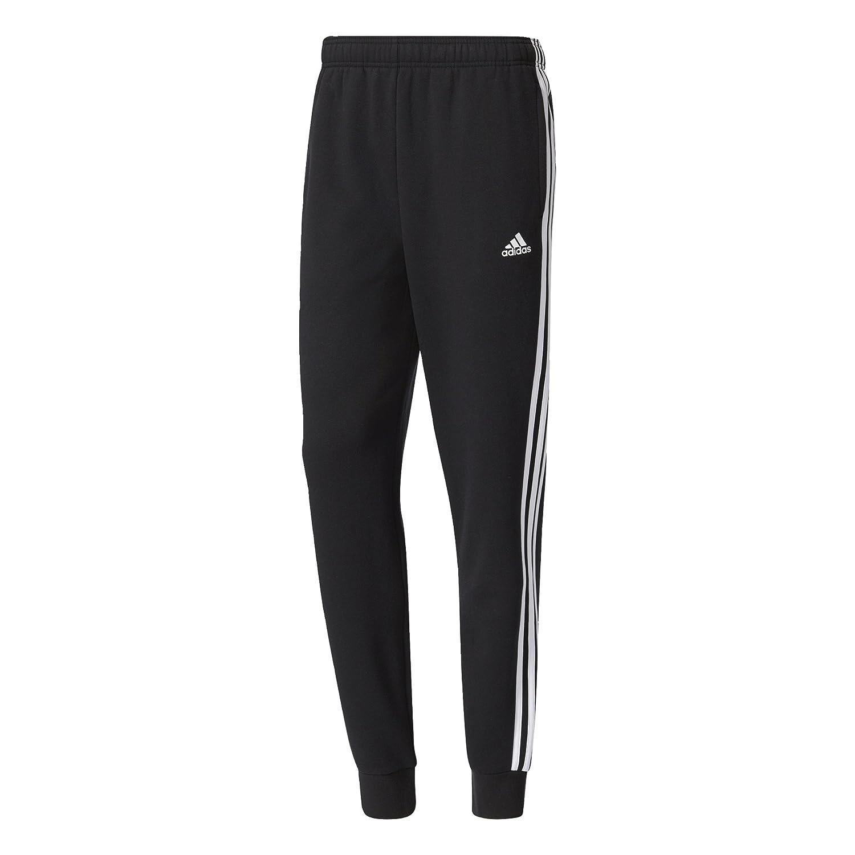 adidas Men's Ess 3s Tcf P Fl Trousers