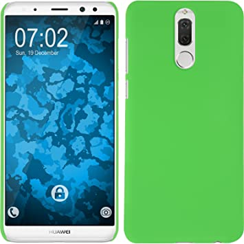 phonenatic custodia huawei mate 10 lite