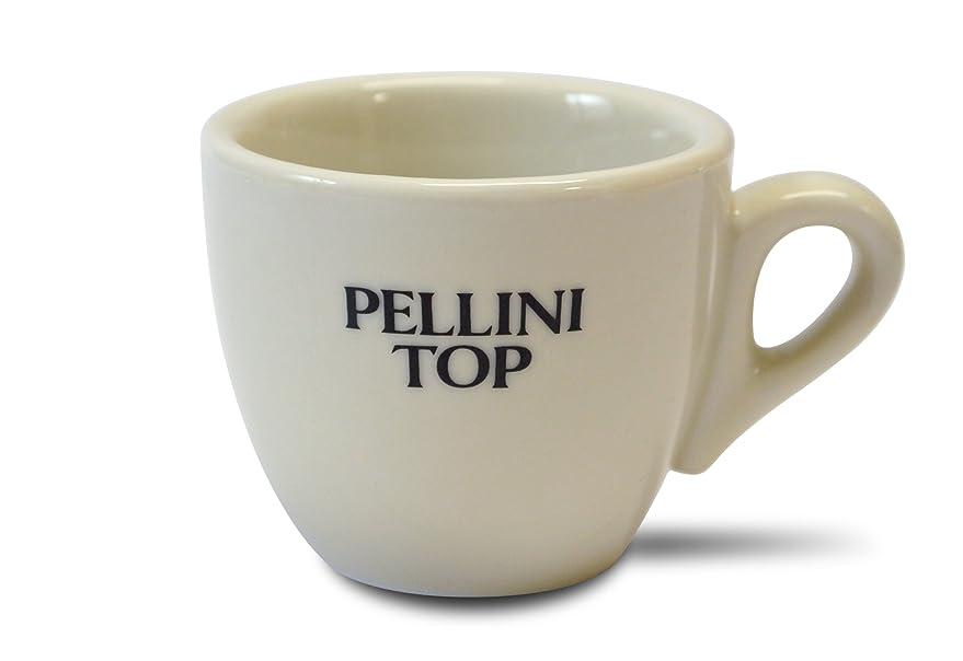 未払い聖域クラウンガラスデミタスカップ